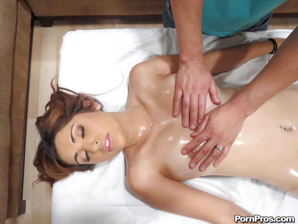 perfect body porn massage creep