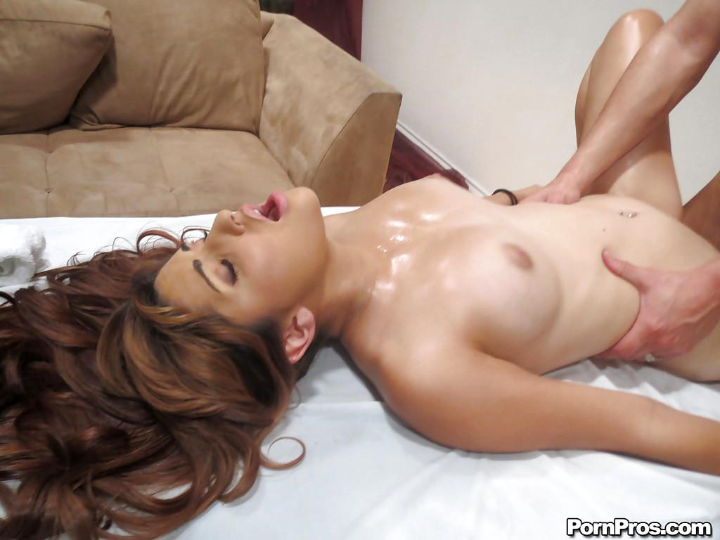 Redhead sex movies