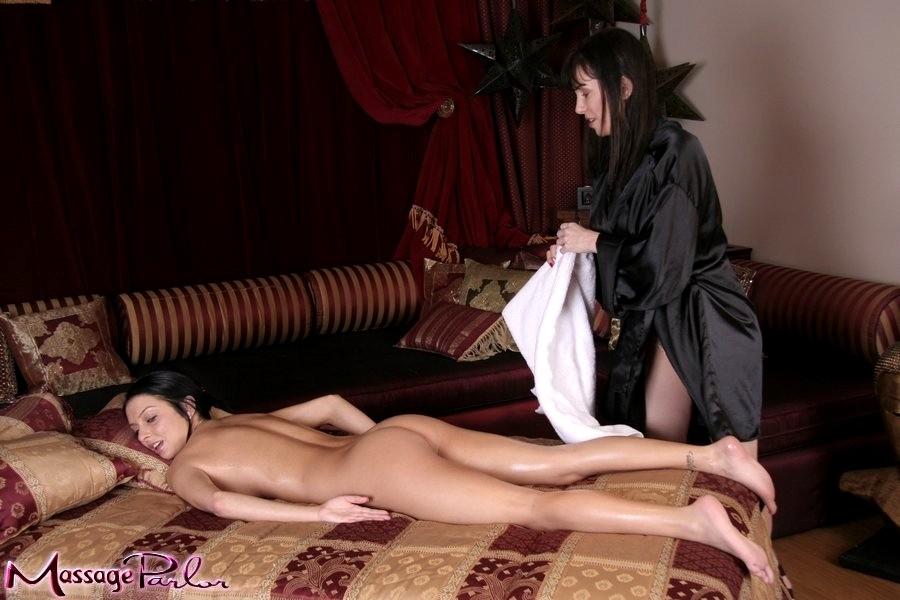 Stephanie Cane Porn Pics 17