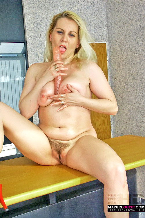 Join. All cutie mature babe porn that result