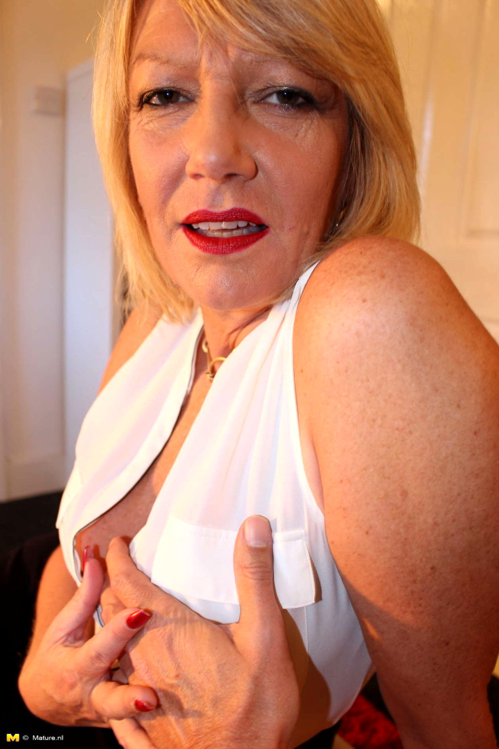 Babe Today Mature Nl Amy Goodhead Hd British Sexmodel Porn -6393