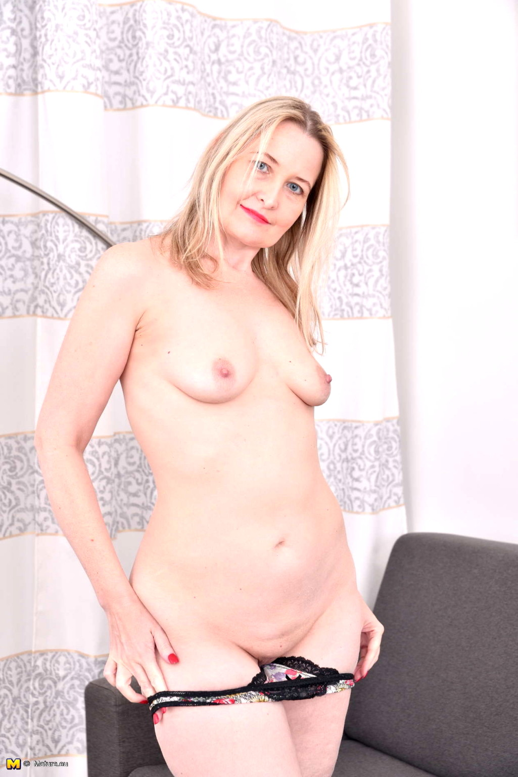 Babe Today Mature Nl Emma Turner Daily Mature Asstronic -1197
