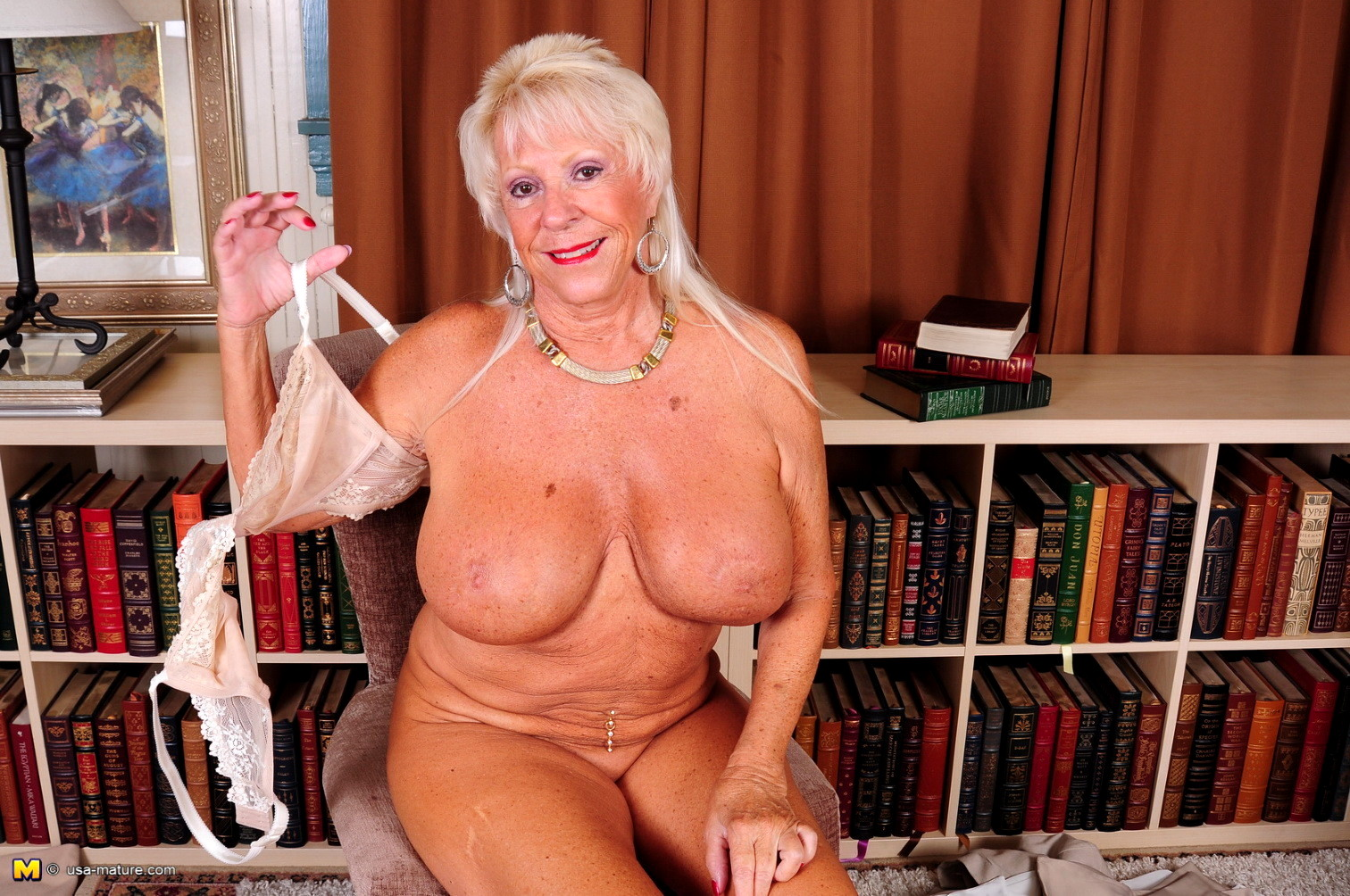 Babe Today Mature Nl Mandi Mcgraw Crazy Big Tits Xxxart -7184