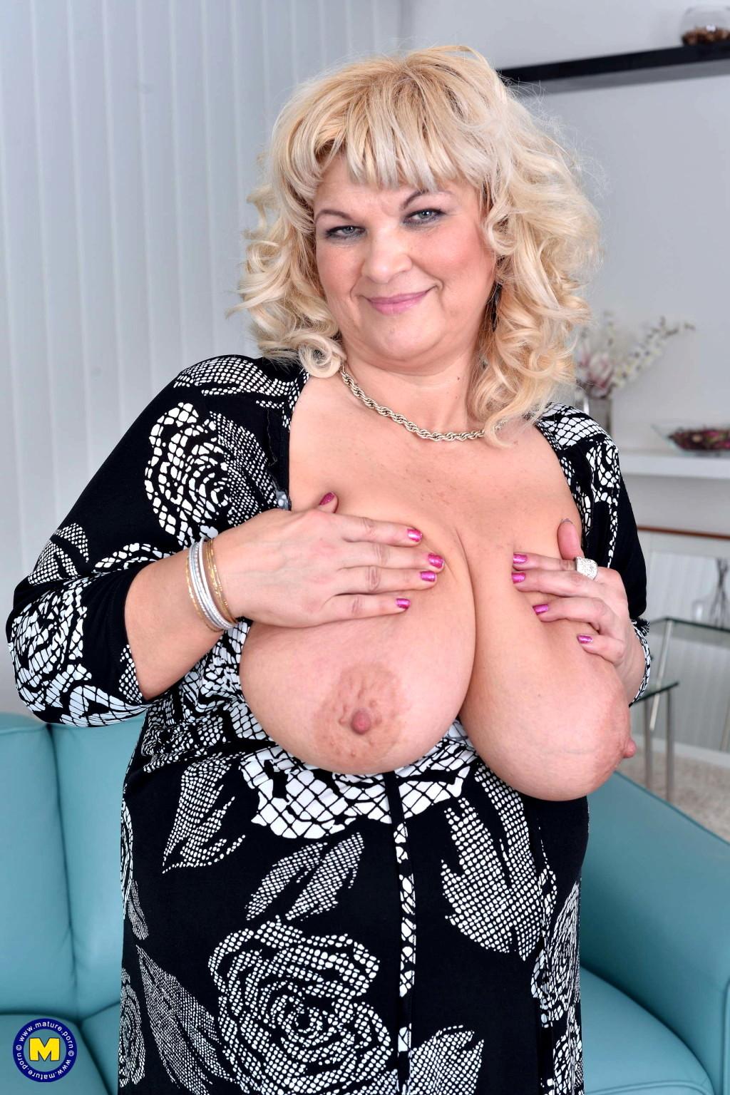 Latina mature sex pics-3145