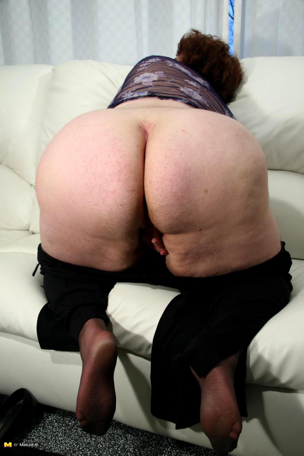 big mexican nipples