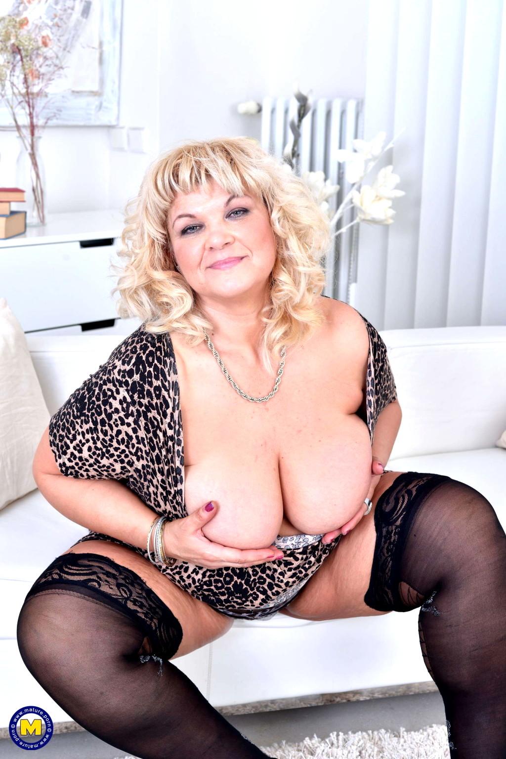 Latina mature sex pics-4455