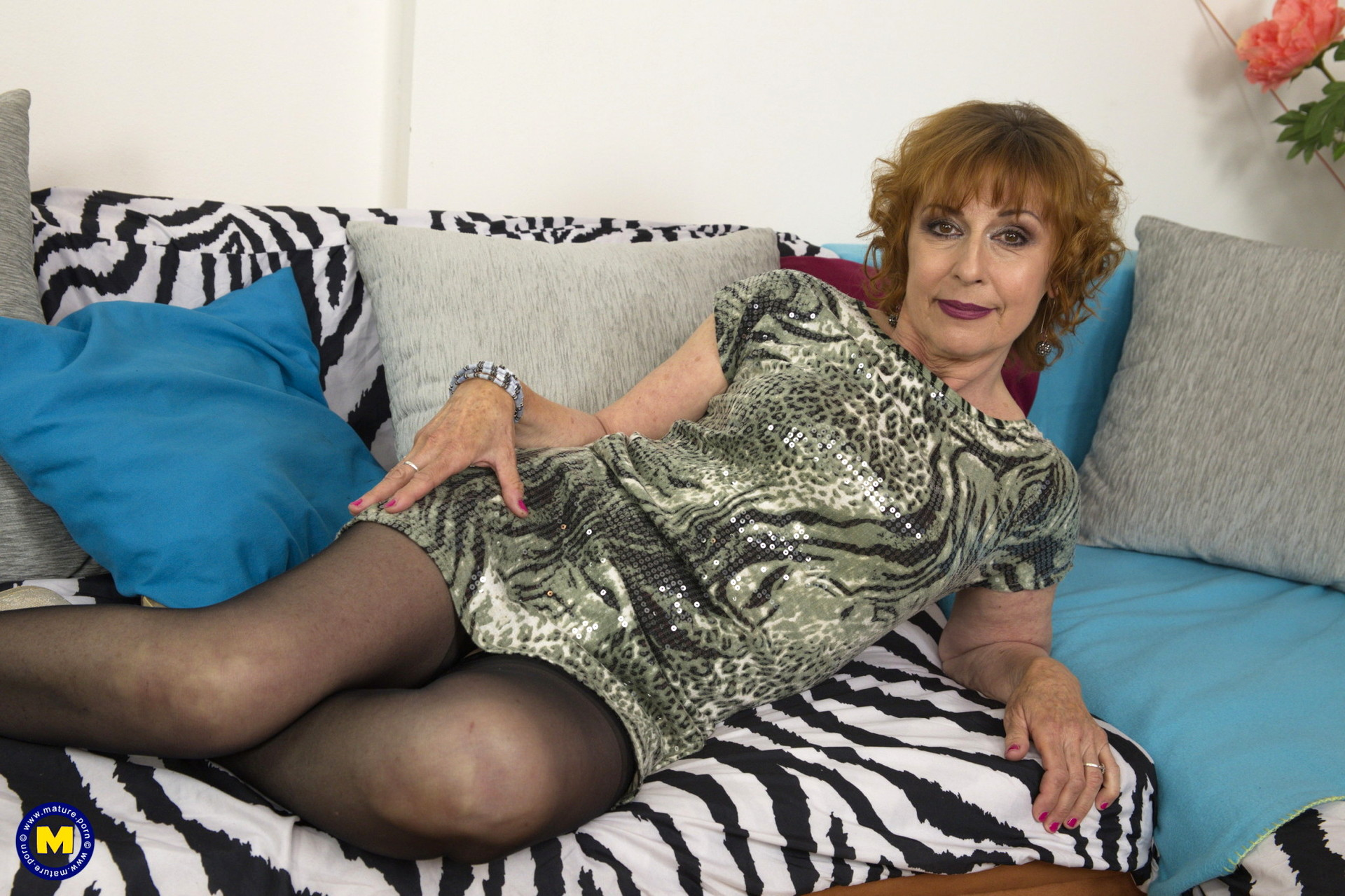 Babe Today Mature Nl Maturenl Model Modern Mom And Son -9621