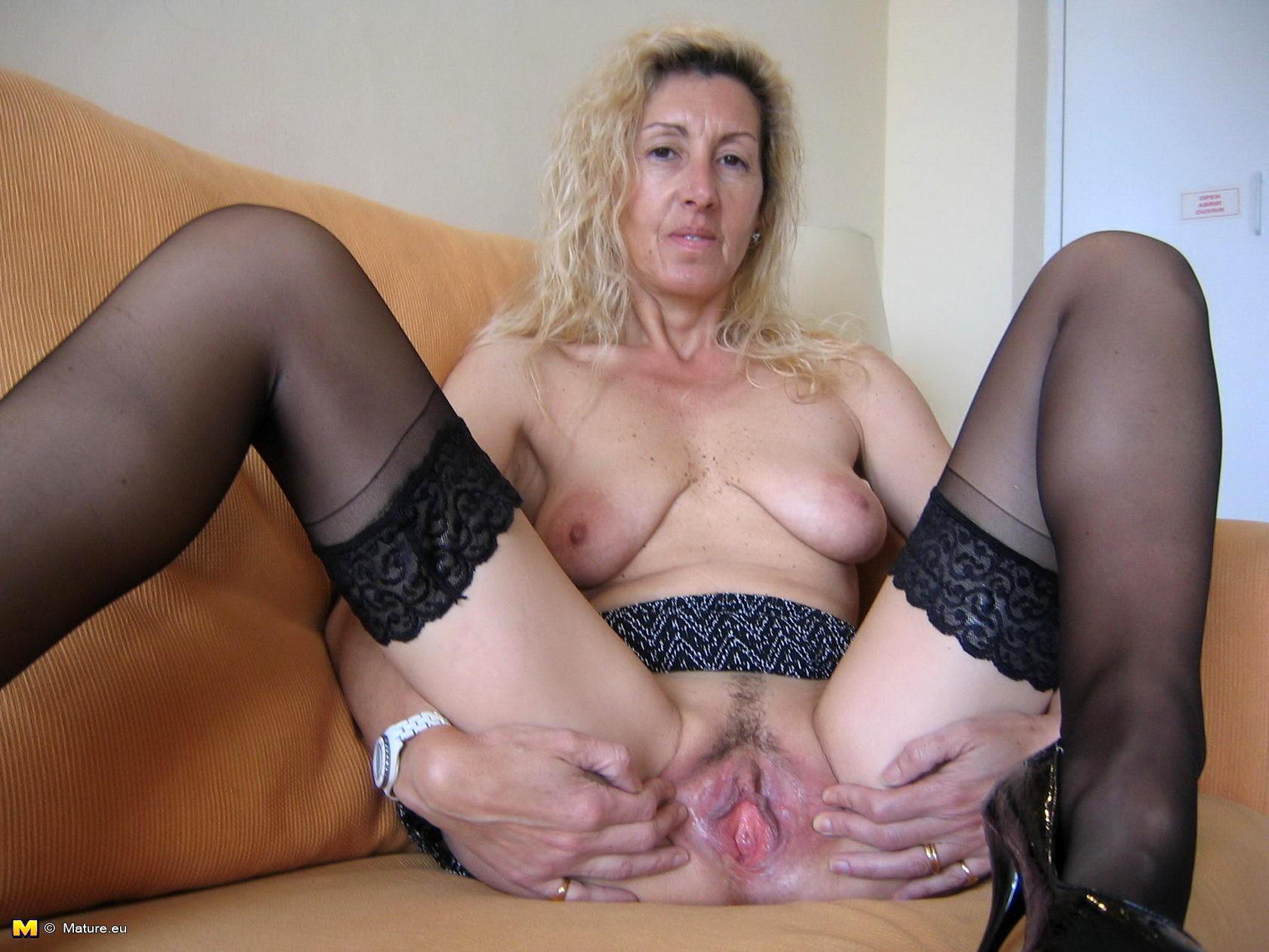 maturenl nice SexHD Pics