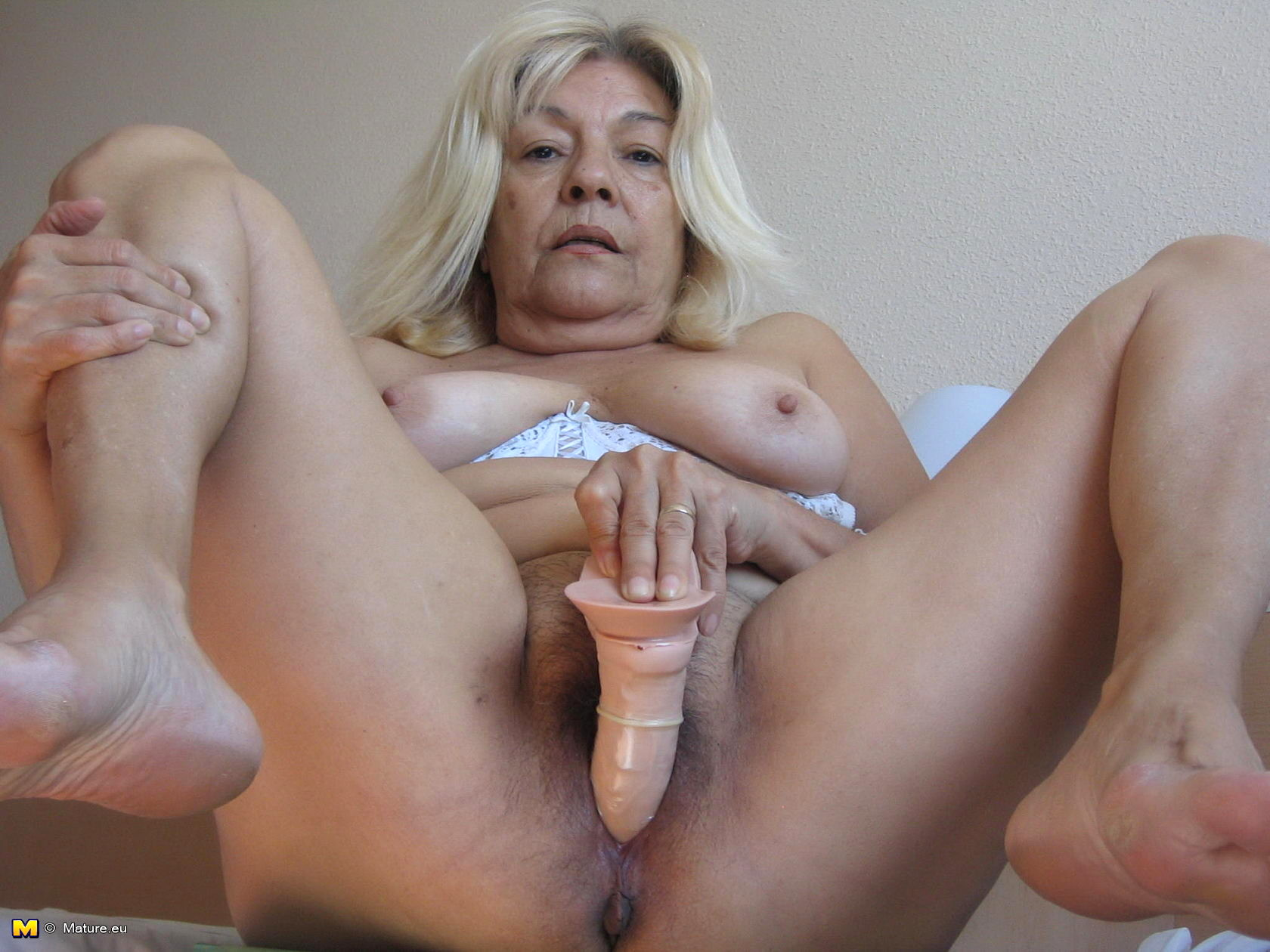 porn nude sex ayesa takia