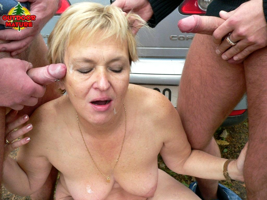 Mature And Boy Tube Porn