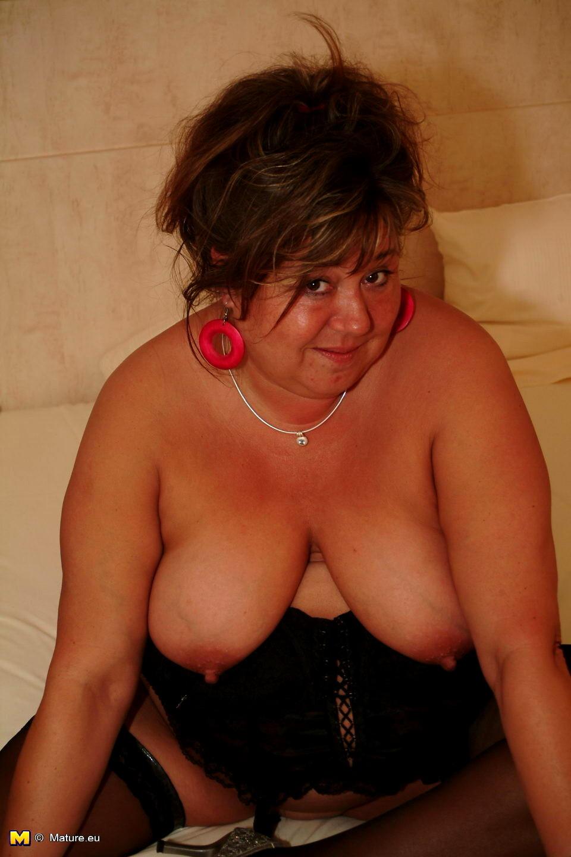 hot naked babes homemade