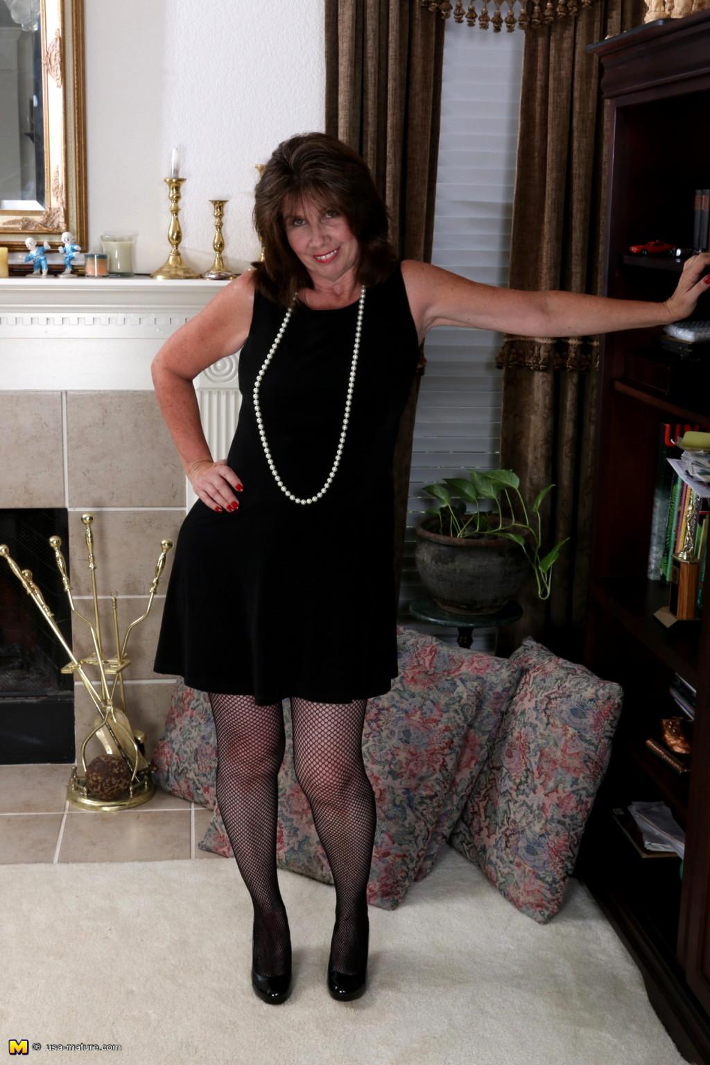 Babe Today Mature Nl Maturenl Model Royal Solo Porno