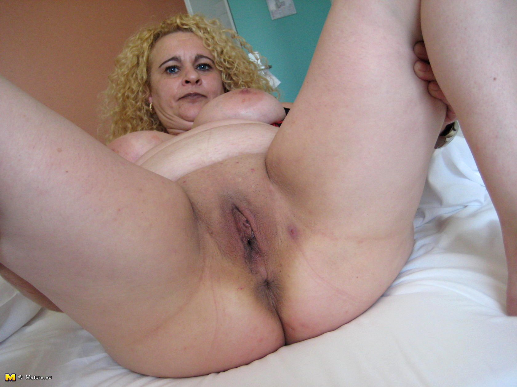 Simply cutie mature babe porn join