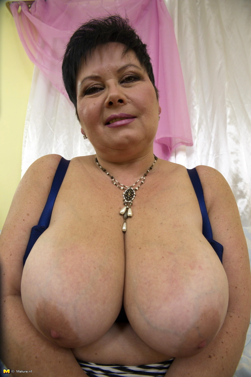 Chubby white trash porn