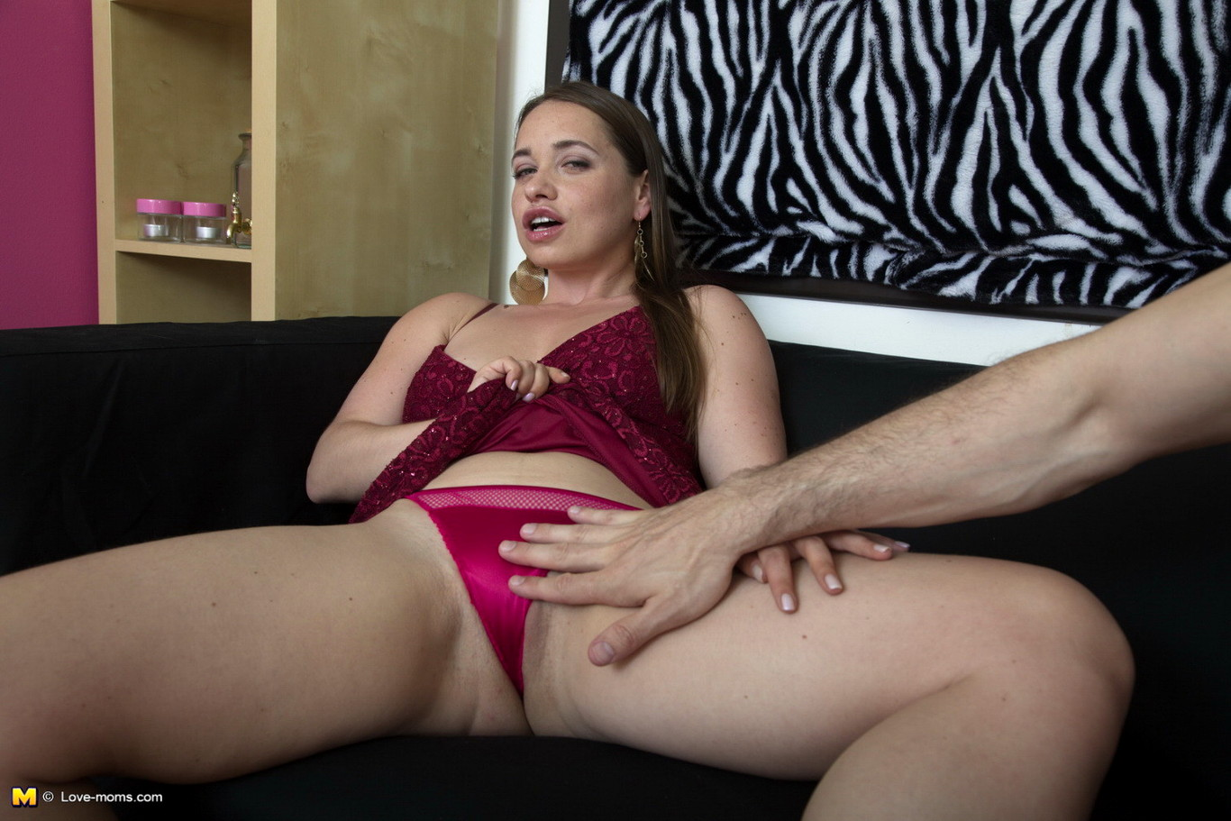 bi swinger blowjobs