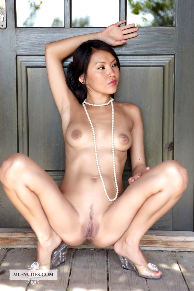 Babe Today Mc Nudes Agnes Mirai Top Rated Asian Sexo Porn -4529