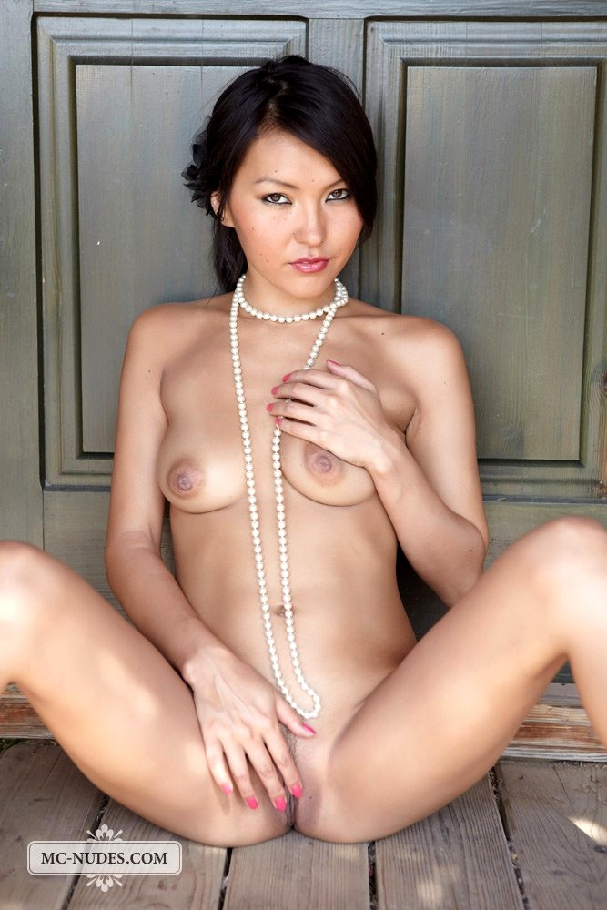 Top rated asian porn