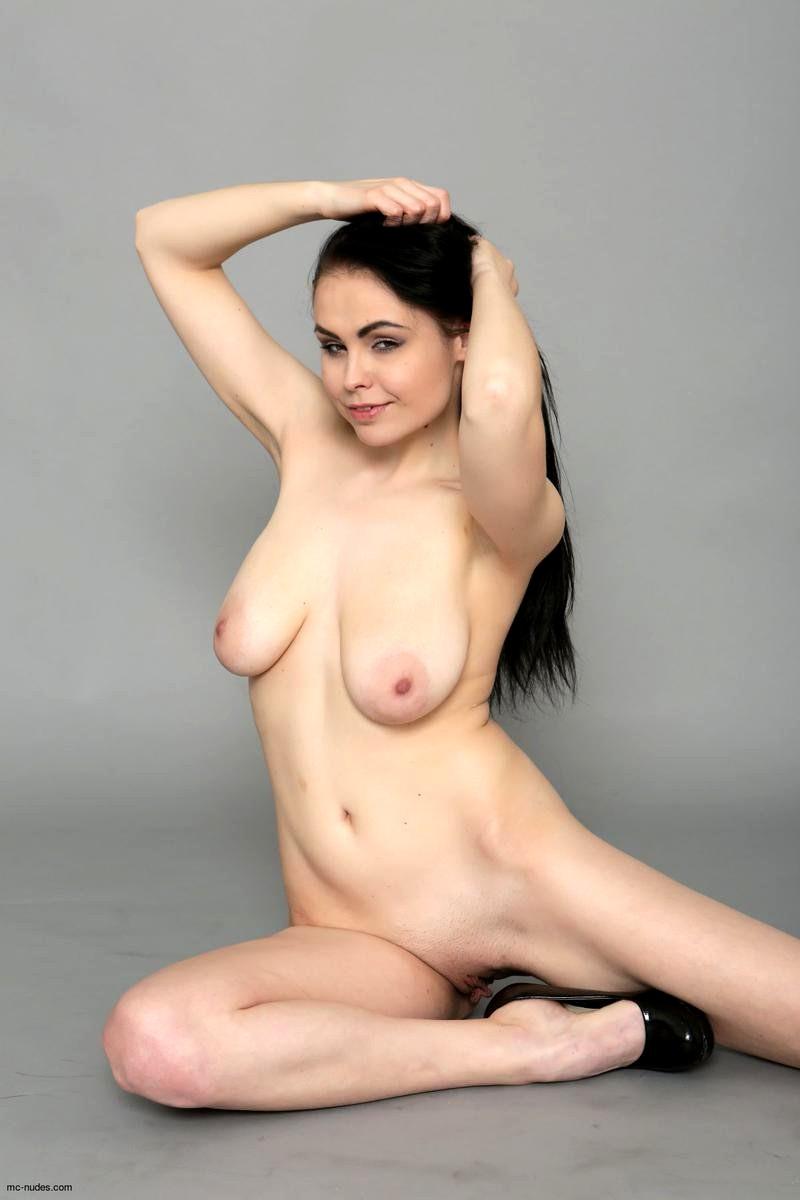 Www sexy porn hd-8855