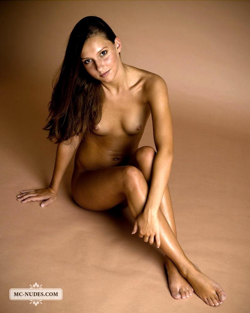 Mc Nudes Pics