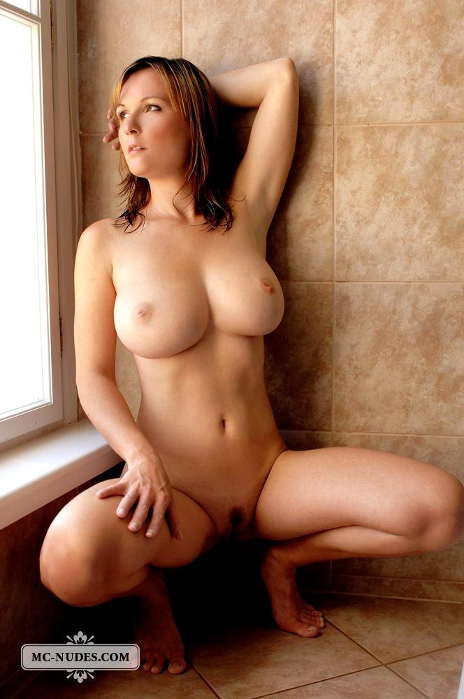 Hots Miriam Mc Nudes Jpg