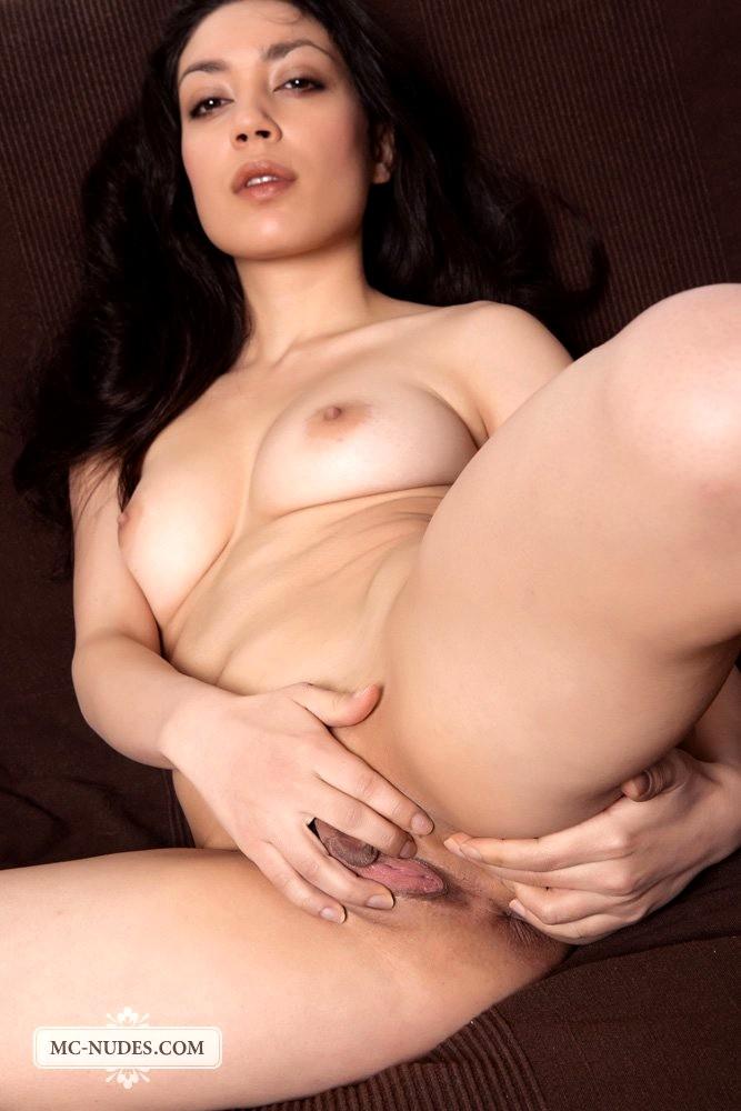 foto artis porno sexy indonesia
