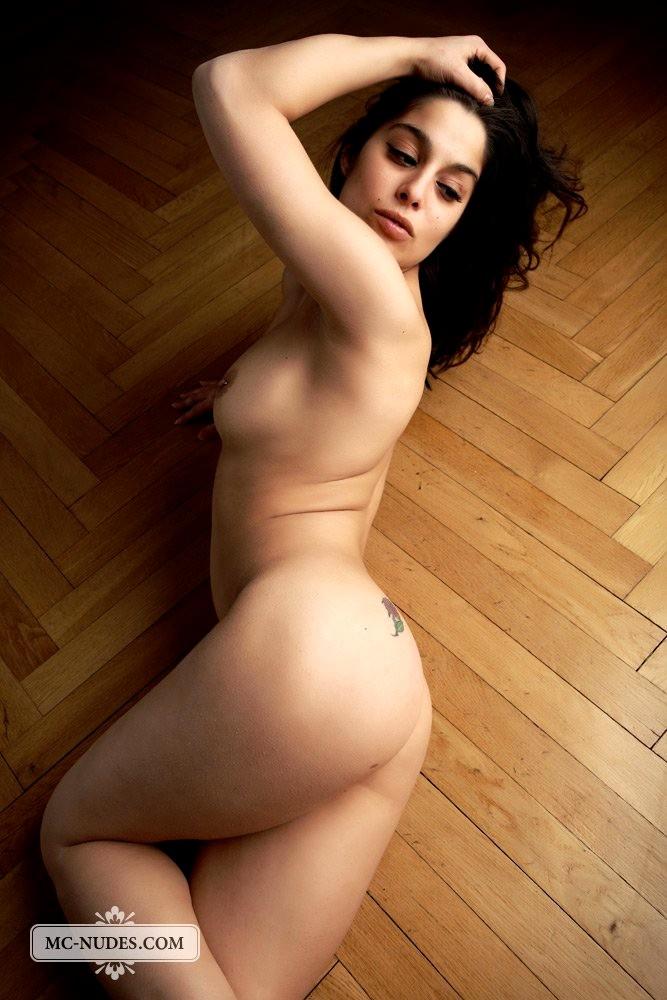 Trimmed sensual softcore porn geil ihr