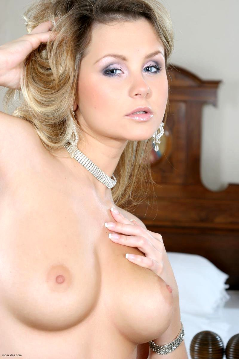 nude greek women porn stars