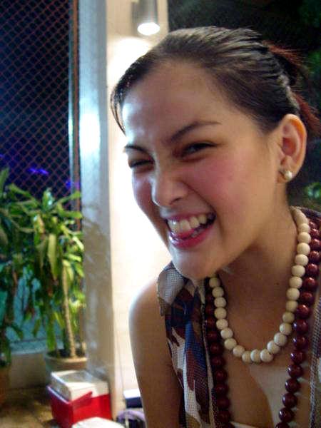 Ashli orion thai cute teen   Porno pictures)