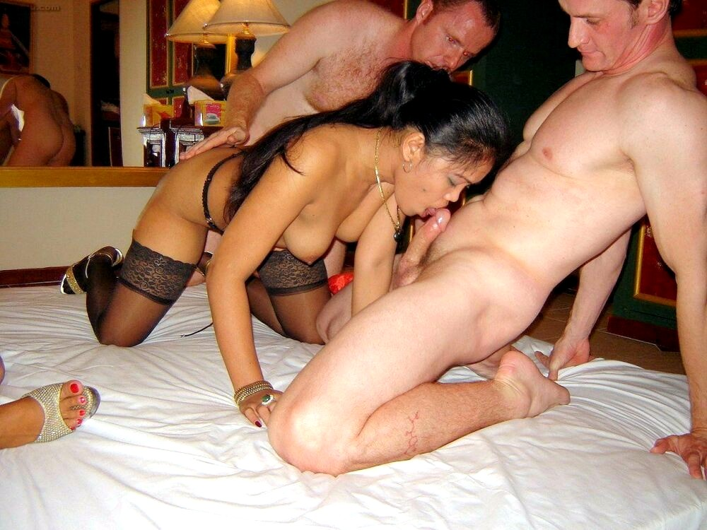 Chinese Swinger Hq Porn Search