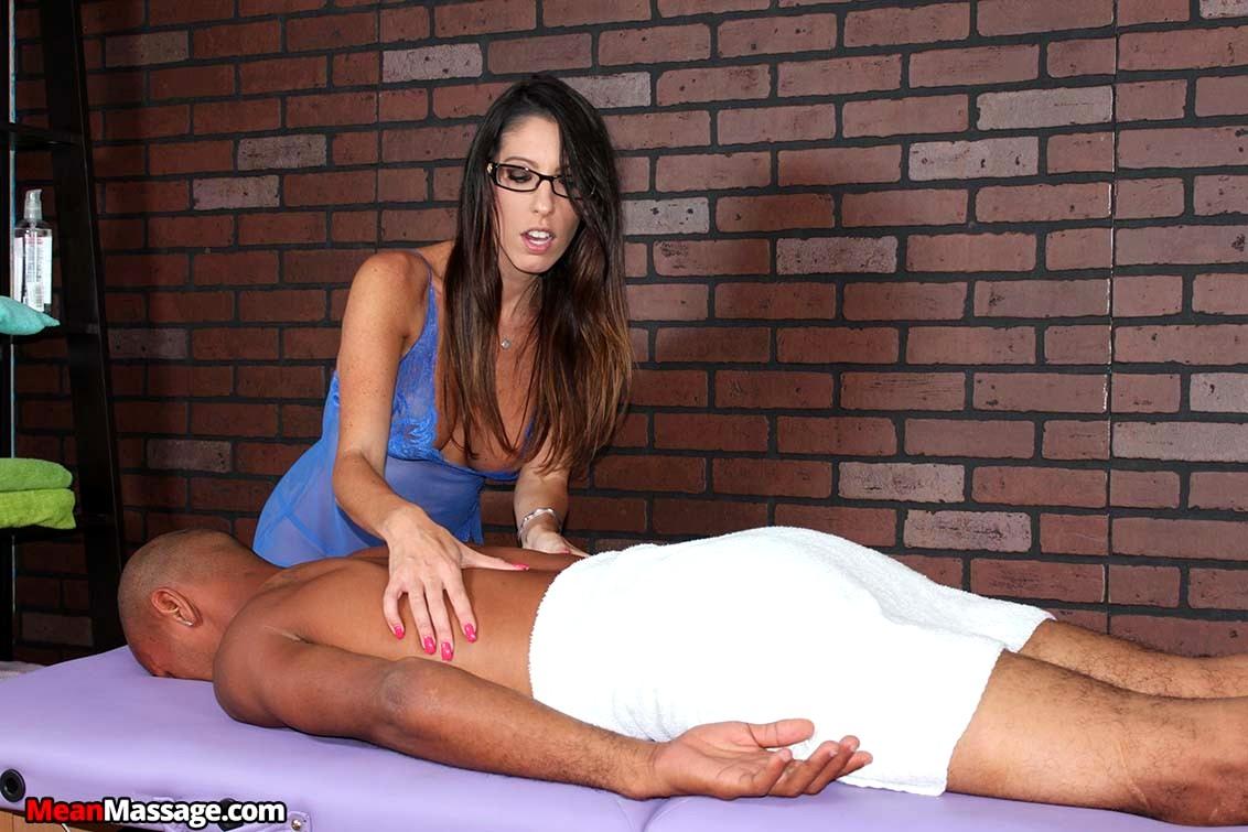 Showing Porn Images For Raquel Asian Porn  Wwwhandy-Pornnet-8445