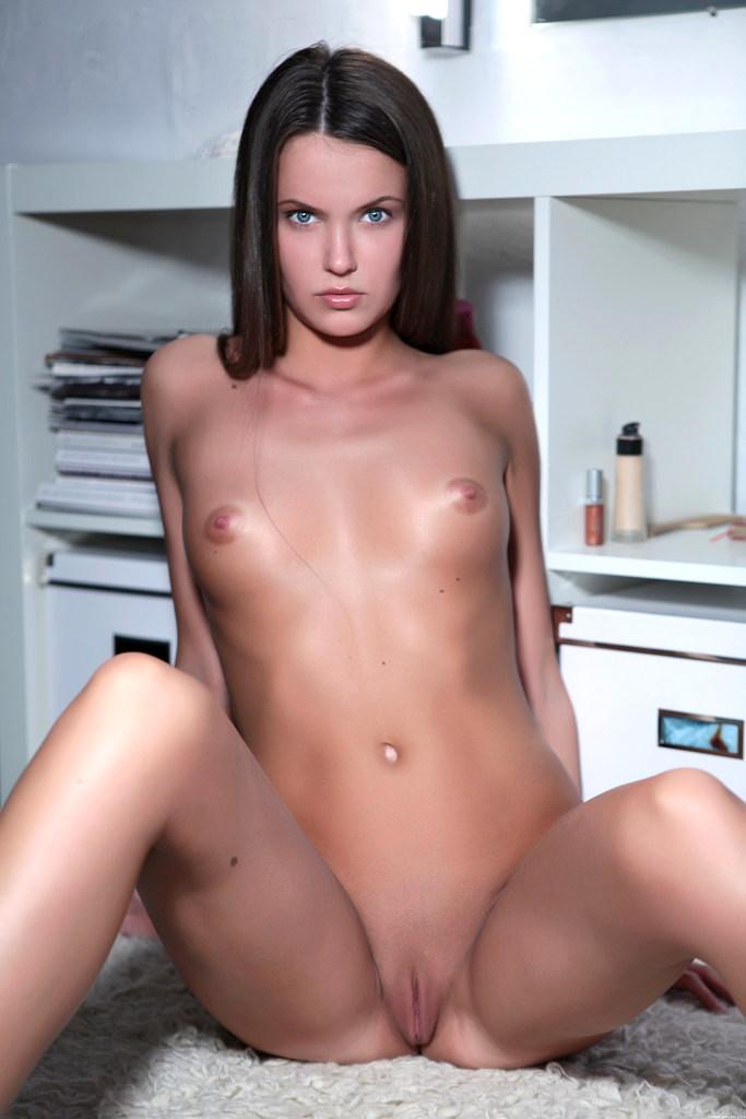 список порно актрис анастасия петрова - 14