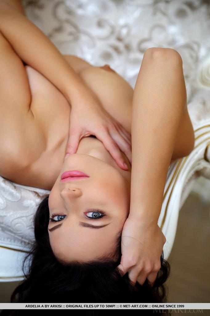 filipina naked chubby pussy