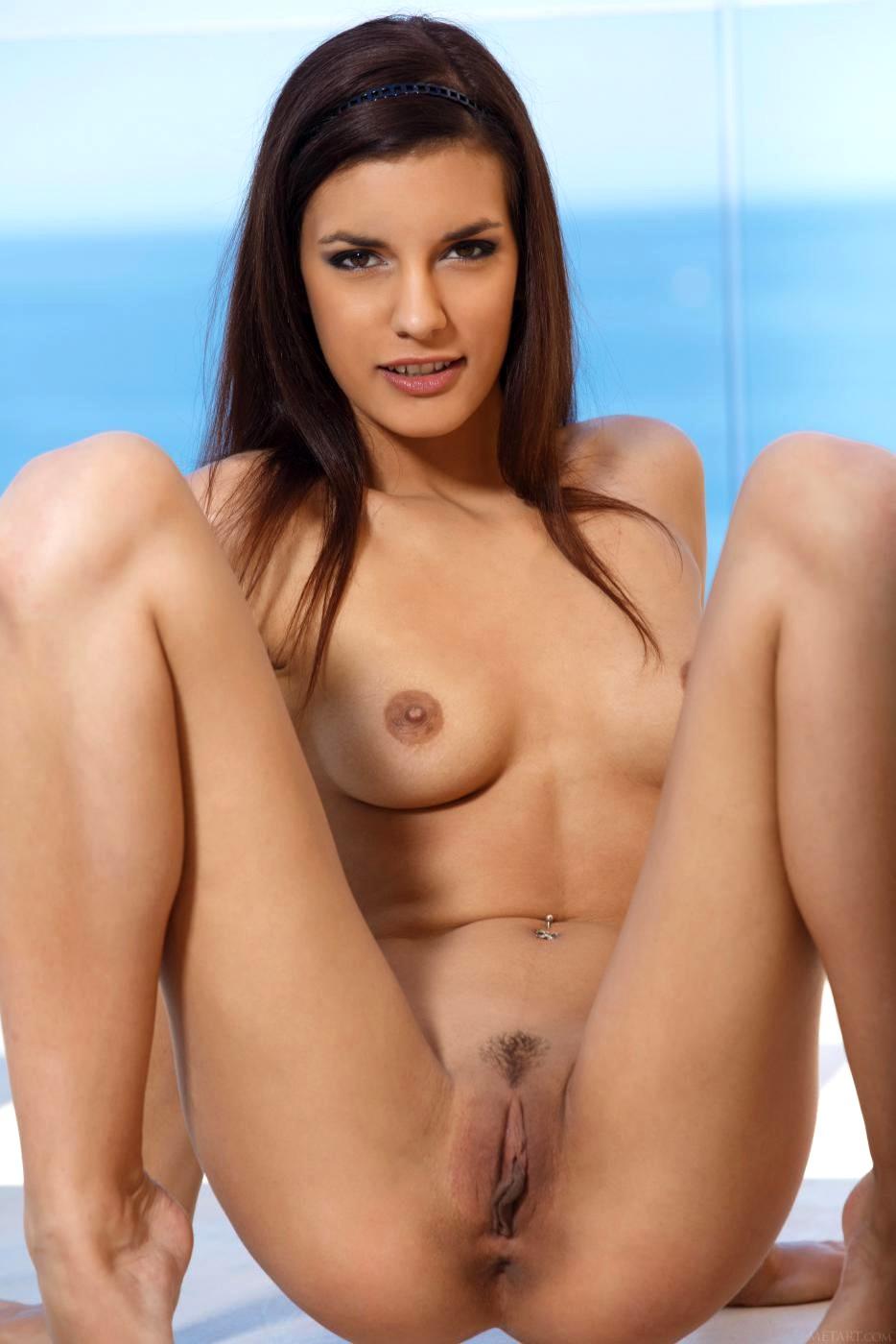 greek female pornstars naked