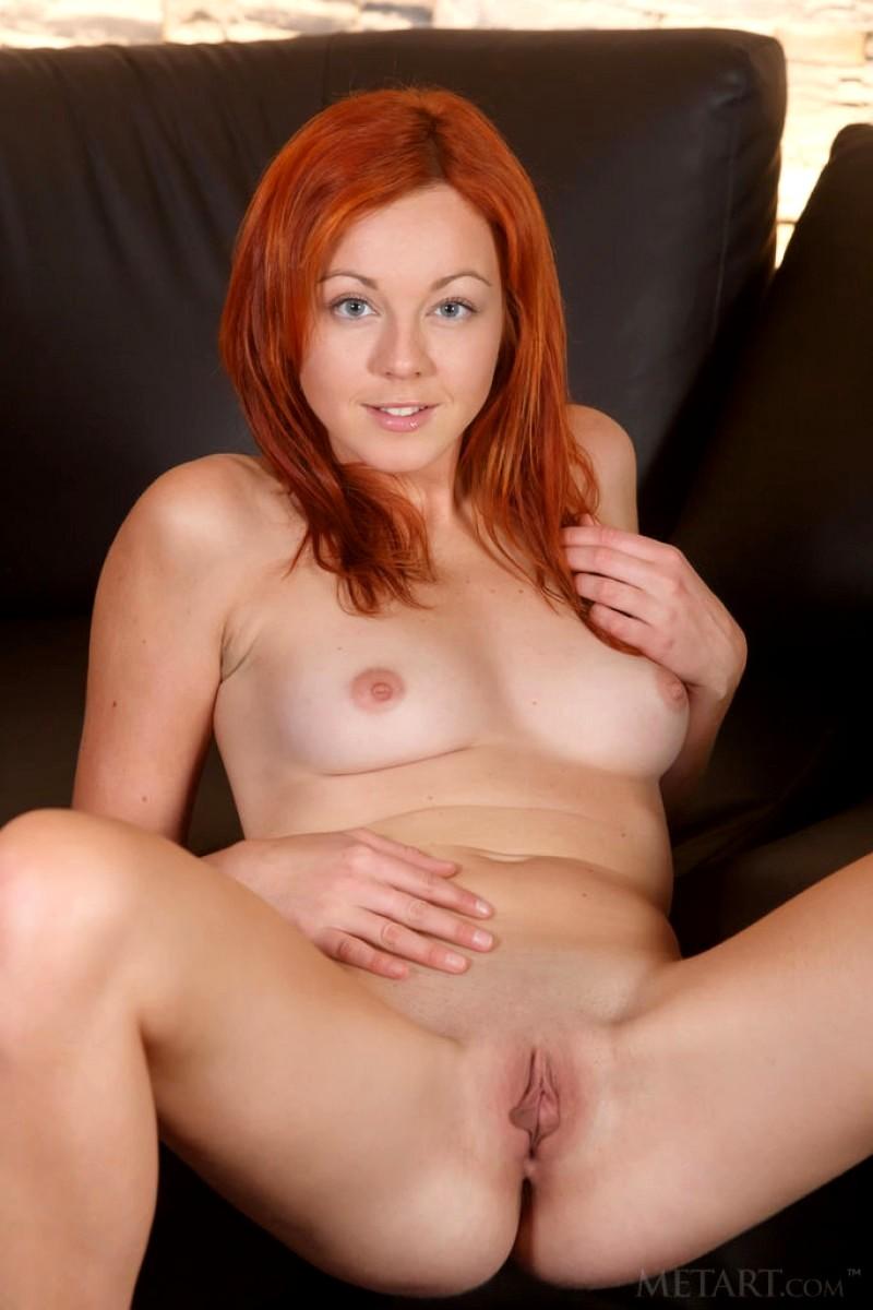 redheads xxx
