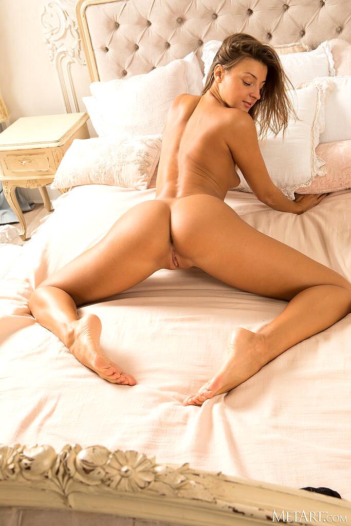 Marias Sexblog