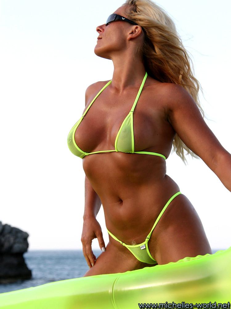 High definition bikini photos free