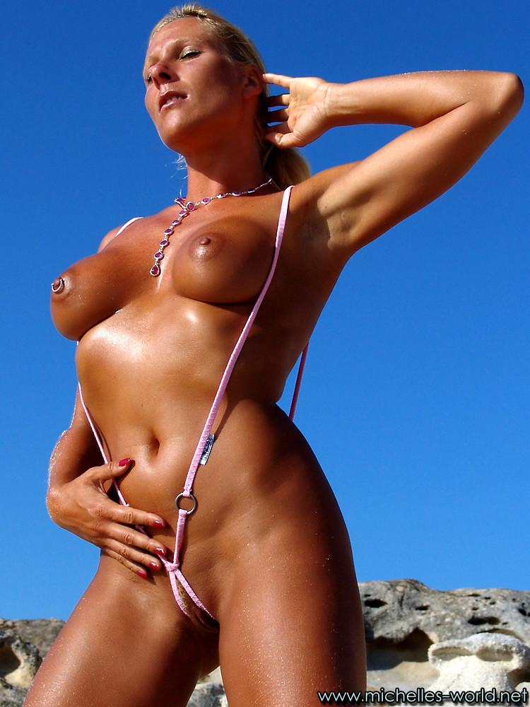 sexy necked nepali women