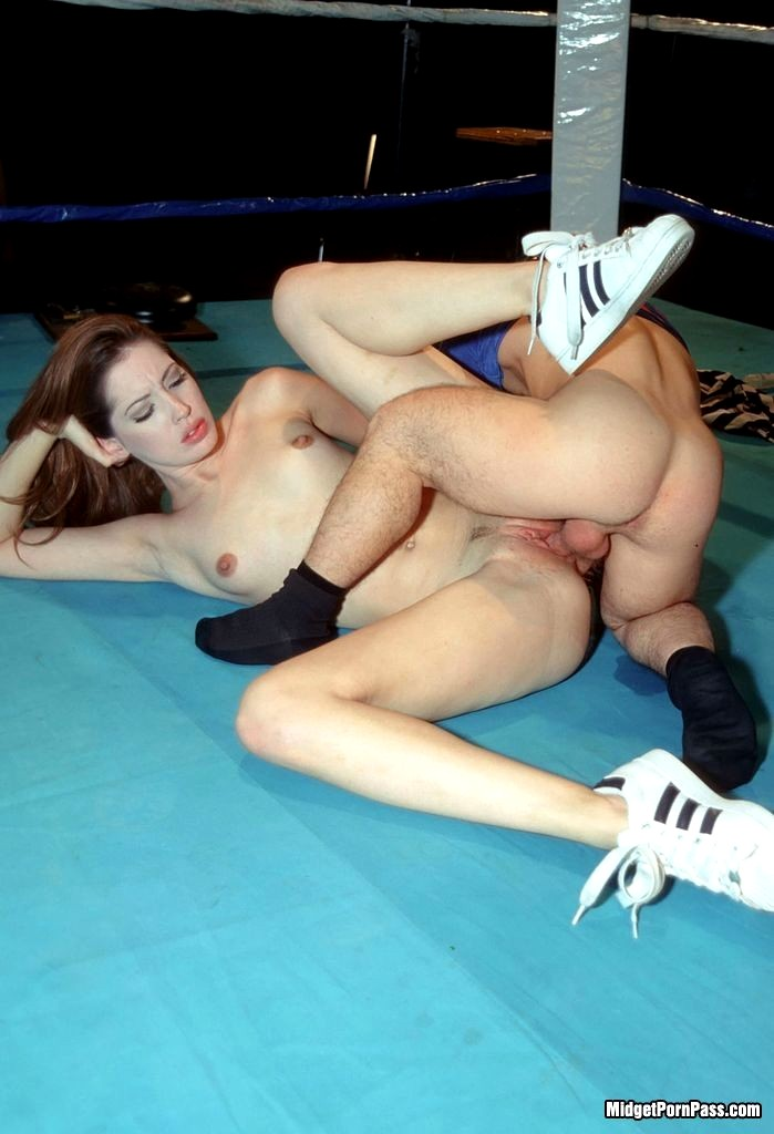Nude swinger mom pics-8297