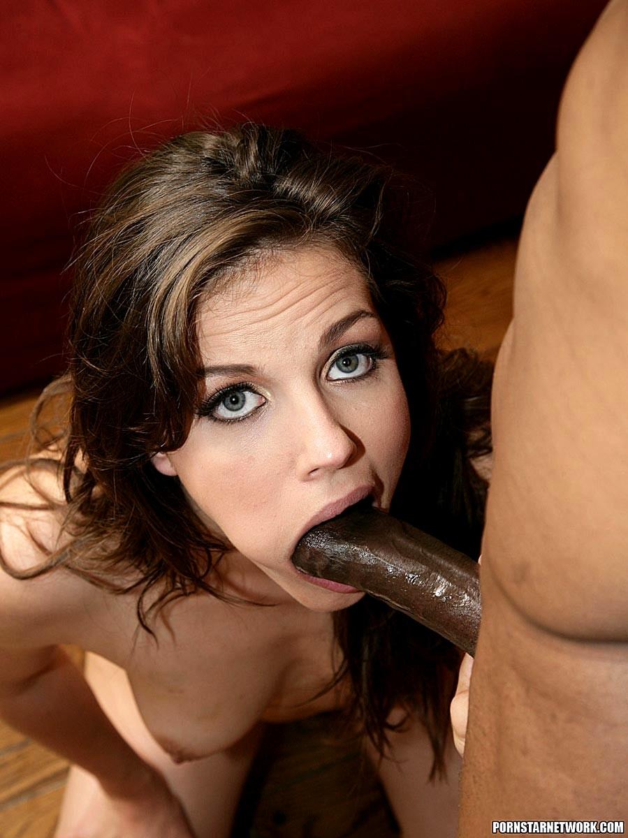 Bobbi starr porn hub