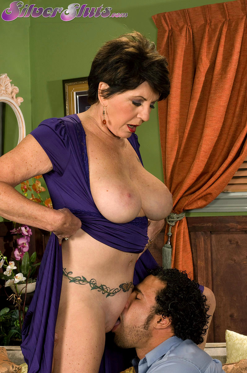 Babe Today Milf Bundle Bea Cummins Butterfly Extra Mature -5706