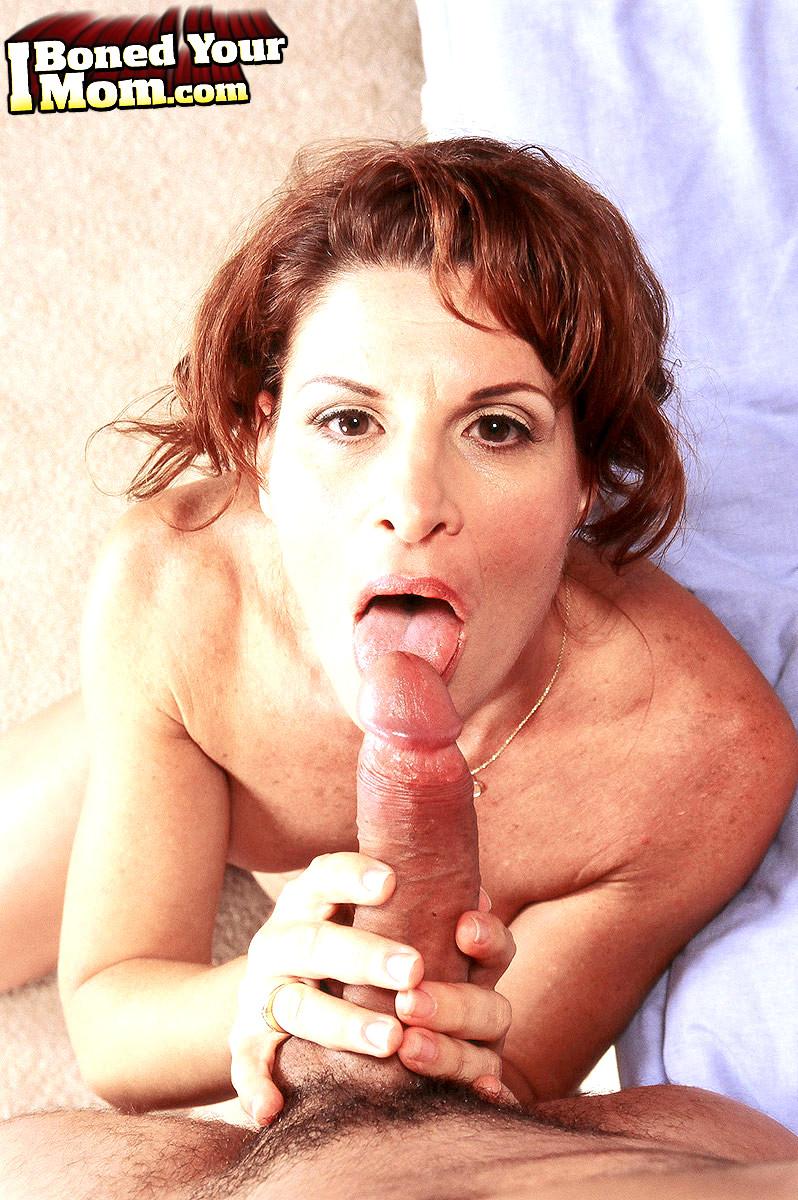 Linda roberts milf