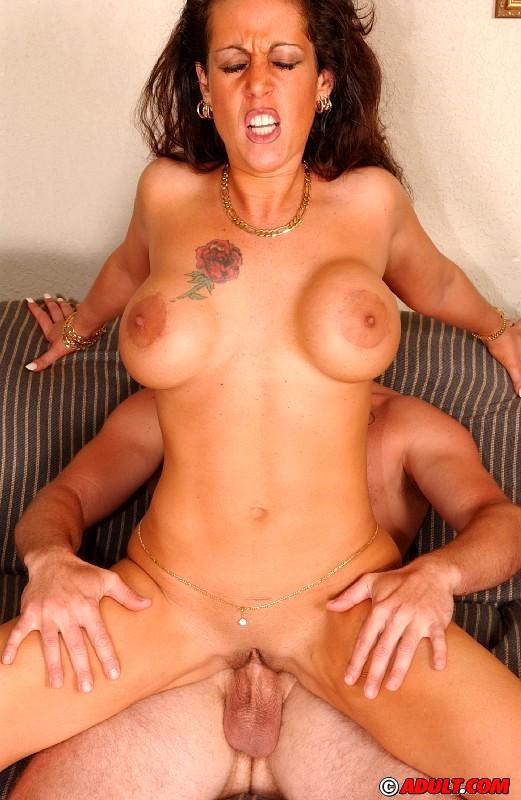 Sophia loren fake nude
