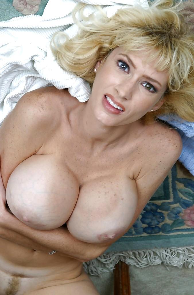 Nicole richie virginity