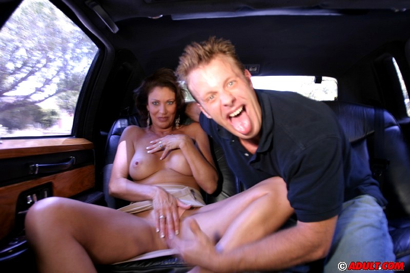 Mom and daughrt handjob movies