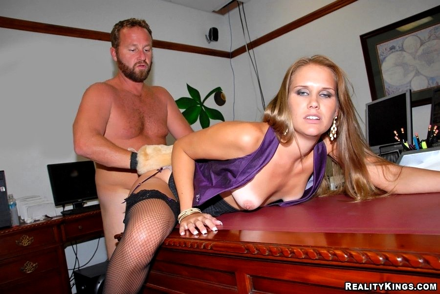 Showing porn images for x rated milf porn