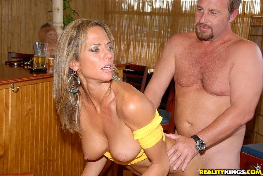 Amateur milf sex videos