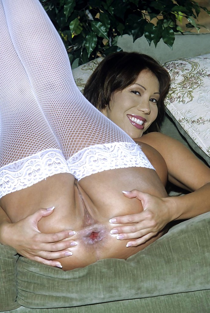 Babe Today Milf Mania Ava Devine Private High Heels Vip -7141