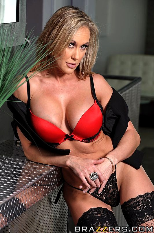 Julia Ann Milfs Like It Big