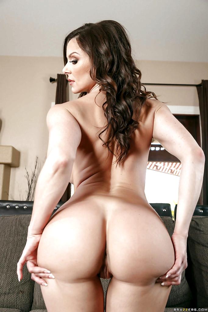 Kendra lust naked pics