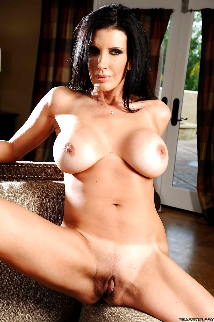 Babe Today Milfs Like It Big Shay Sights Unexpected Milf -1197